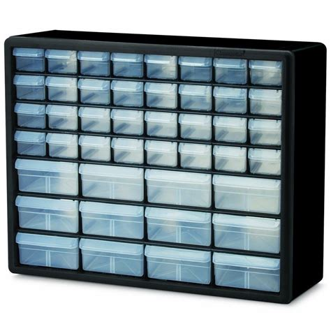cabinet storage containers storage containers hardware craft cabinet supplies