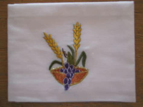 bordados eclesisticos talleres ecelesiasticos belen 187 purificadores bordados