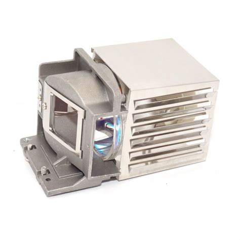 infocus projector l replacement infocus in112 replacement l with housing