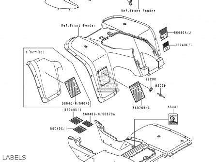 86 bayou 185 wiring diagram 86 wiring diagram images