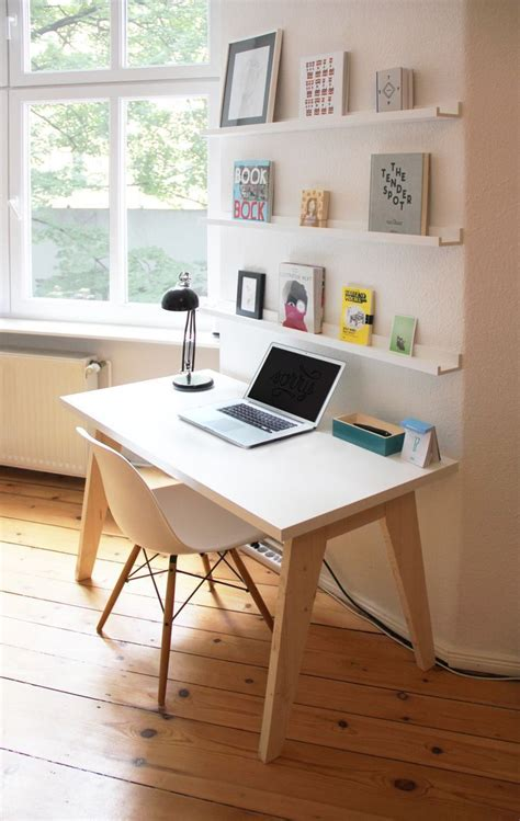 best minimalist desk 25 best ideas about minimalist desk on pinterest desk