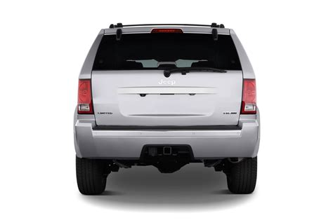 2010 jeep grand cherokee 2010 jeep grand cherokee reviews and rating motor trend