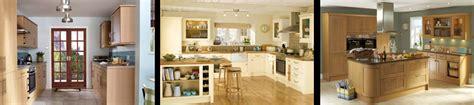 rk whiston property maintenance new bathroom kitchens