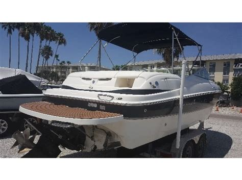 boats for sale in sd maxum sd boats for sale