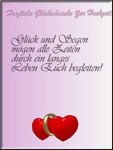 Sprüche Zur Hochzeit by Hochzeit Gl 252 Ckw 252 Nsche Spr 252 Che Alle Guten Ideen 252 Ber Die Ehe