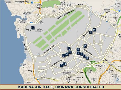 by order of the commander kadena air base instruction 36 shop army air force exchange service