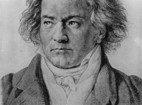 beethoven born deaf classical music against the odds classic fm