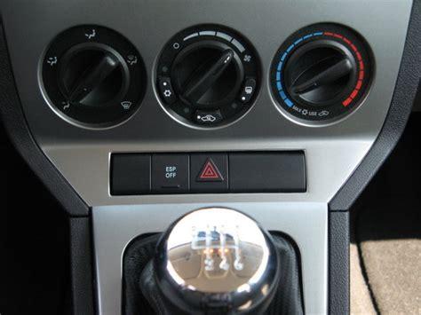 Dodge Caliber Interior Parts by Dodge Caliber Srt 4 Interior Impression Car News Top