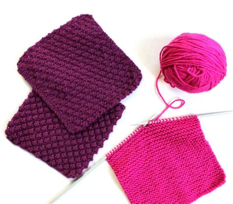 charity knitting charity knitting 2018