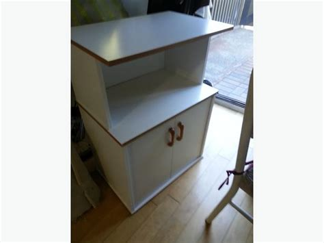 microwave table ikea bestmicrowave microwave stand ikea color white 35 victoria city victoria