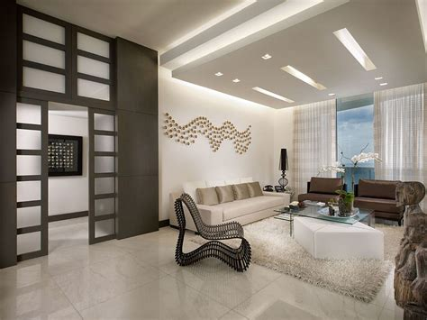 Best Modern Interior Designers by Modern Home False Ceiling Designs For Living Room