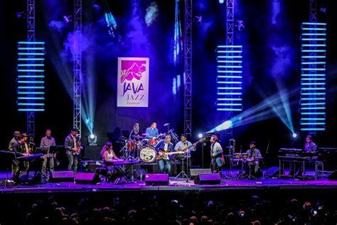 Java Jazz Festival 2017 malam puncak java jazz festival 2017 90 4 cosmopolitanfm