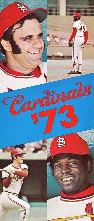 Cardinals Baseball Schedule Giveaways - best 25 stl cardinals schedule ideas on pinterest cardinals game schedule