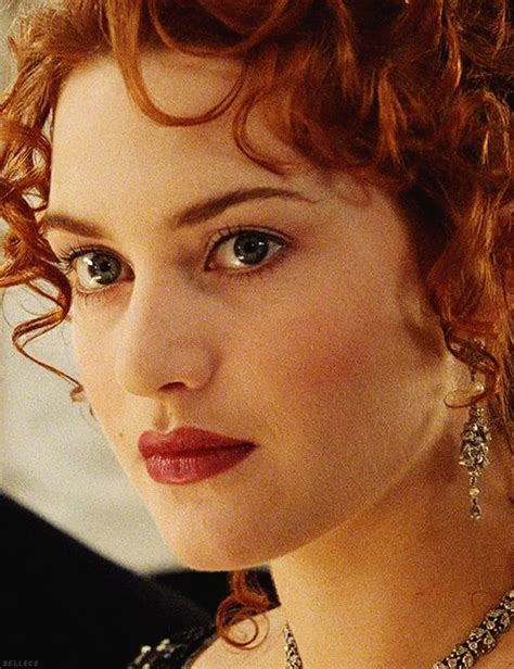 10 Reasons To Kate Winslet by Best 20 Titanic Kate Winslet Ideas On Titanic