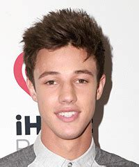 haircuts in dallas pa cameron dallas hairstyles for 2016 celebrity hairstyles