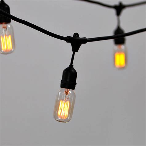 heavy duty string lights lights com string lights vintage string lights heavy