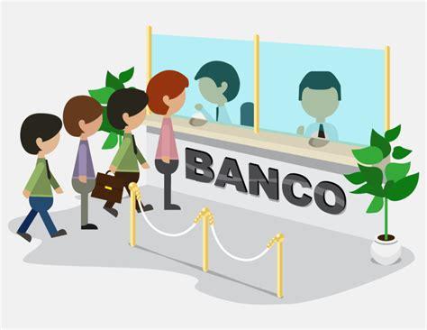 Banca Passiva by Opini 243 N Los Pobres Bancos Colombia Informa