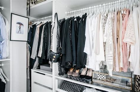 100 Ikea Flaxa Hack How We Reinforced Our 321 Best Images About Closets On Closet Organization Ikea Hacks And Closet Shelving