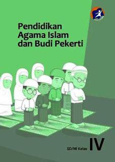 4 Senang Belajar Agama Islam Kelas Iv Sd Ktsp 2006 Erl sagala aya ebook pendidikan agama islam dan budi pekerti buku siswa sd mi kelas 4