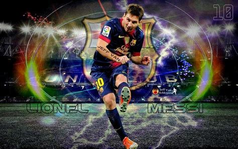 messi tattoo hd wallpaper lionel messi 2015 1080p hd wallpapers wallpaper cave