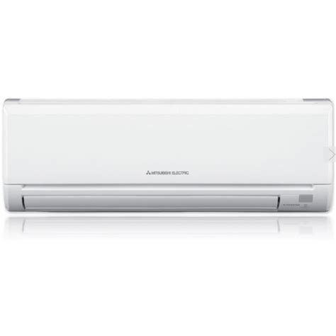 mitsubishi electric ms mu gk24va 2 ton 5 split air