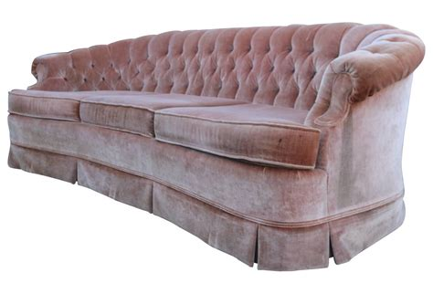 velvet chesterfield sofa sale velvet chesterfield sofa sale bespoke blue velvet