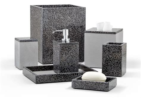 ross bathroom sets 31 best images about stone bath accessories on pinterest