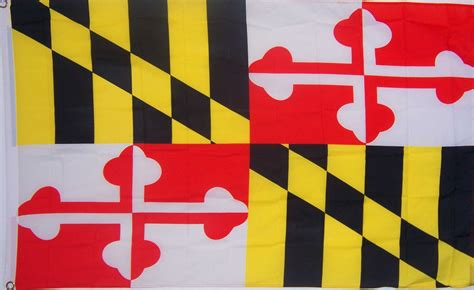 Search Md State Maryland Images