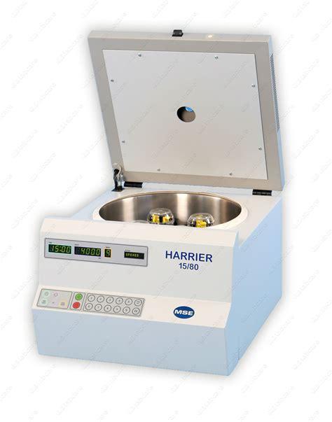 bench centrifuge mse harrier 15 80 mid bench centrifuges centrifuges