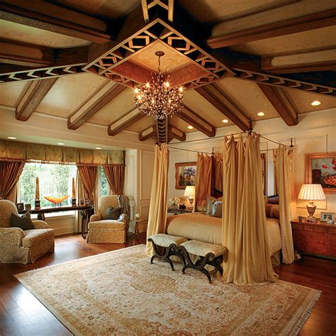 mediterranean bedroom ideas 20 luxurious design of mediterranean bedroom house