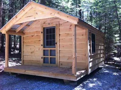 Lake George Friendly Cabins by Family Friendly Adirondack Cing Only Two