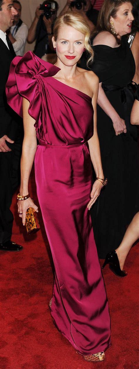 pin by maria stella rueda fragua on glamour pinterest naomi watts in stella mccartney fashion style