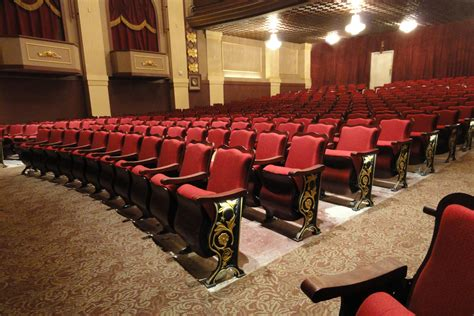 st louis movie theater with couches installations 171 theater seating dfc theater seating by