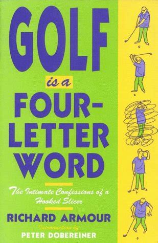 confessions of a golf pro books dobereiner author profile news books and speaking