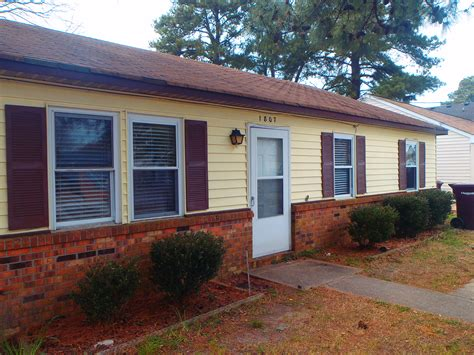 houses for rent chesapeake va 28 images houses for