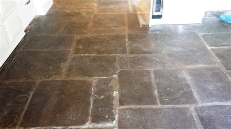 deep cleaning old flagstone tiles tile cleaners tile
