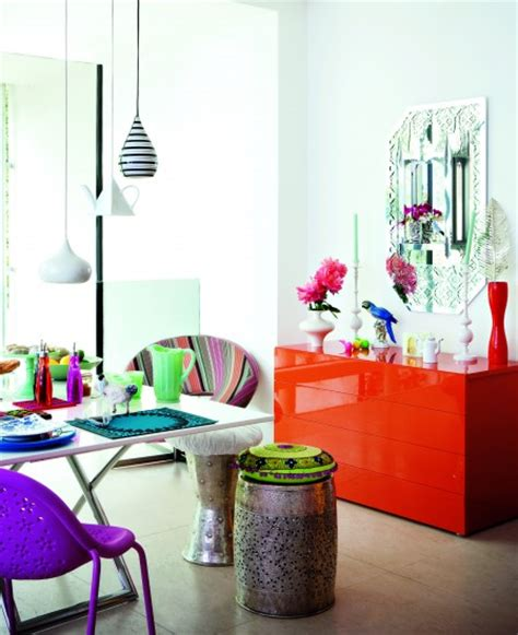 Funky Dining Room Ideas by Funky Dining Room Dining Rooms Design Ideas