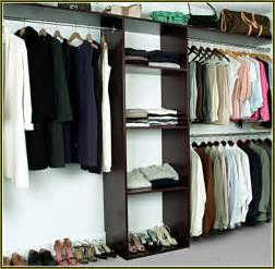 Cheap Closet Cheap Closet Organizers Do It Yourself Home Design Ideas