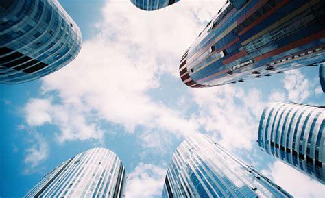 obbligazioni mondiale economia mondiale 5 ragioni per stare ottimisti sotto l