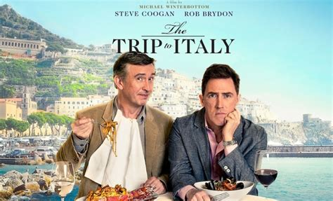 film it italia watch the trip to italy 2014 free on 123movies net