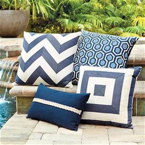 Outdoor Cushions Venice Fl Outdoor Furniture Patio Cushions Custom Made Manufacture