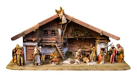Nativity Cribs For Sale by Nativity Free Pictures On Pixabay