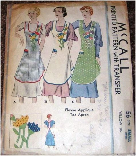 sewing apron straps 87 best handmade aprons images on pinterest