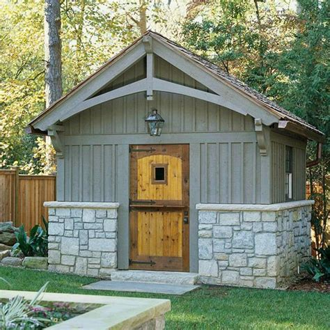 Mw Sheds by The Best Shed Foundation Installation Services In Your Area