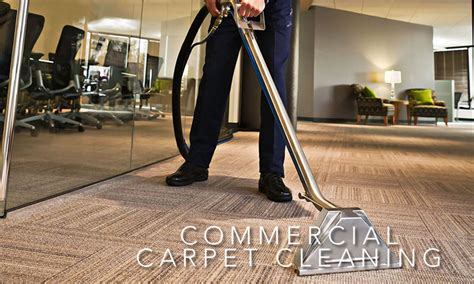 upholstery cleaning arlington tx arlington tx carpet cleaners meze blog