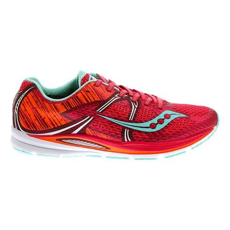 light stability running shoes light stability running shoes road runner sports light