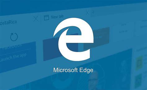 comment donner l apparence de microsoft edge 224 mozilla microsoft edge 330 millions d appareils utilisent le