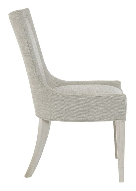 bernhardt armchair arm chair bernhardt