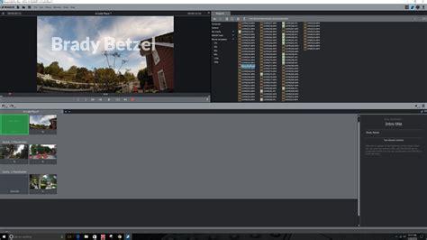 magix edit pro templates magix edit pro plus archives randi altman s