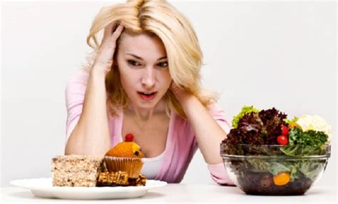 comfort food and stress weight loss help for emotional eating